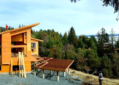 BarePoint_Custom_Home_Roofline_Pano
