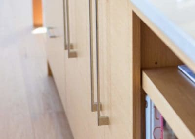 Close-up-of-cabinetry-Bare-Point-custom-home