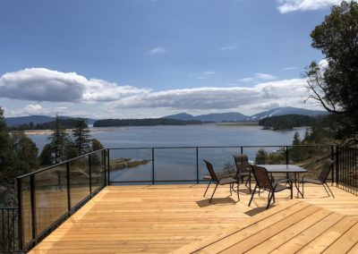 bare-point-custom-home-view-from-deck