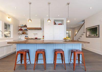 Custom_Kitchen_Cowichan_Home_Build