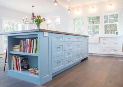 blue-island-custom-design-kitchen-genoa-bay