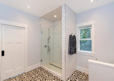 custom-bathroom-genoa-bay