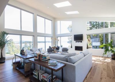 Bare-Point-custom-home-living-room-windows-oceanfront