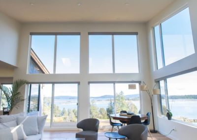Bare-Point-custom-home-living-room-windows-oceanview