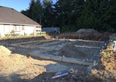 beginning-the-foundation-driftwood-custom-home