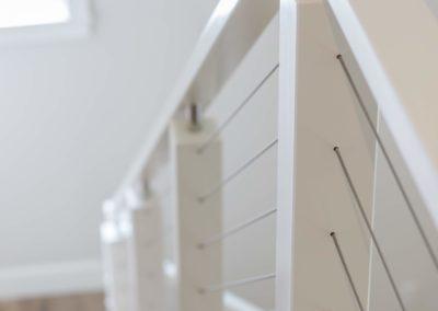 cable-railings-driftwood-custom-home