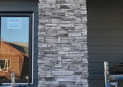custom-exterior-driftwood-home