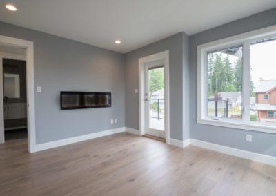 driftwood-custom-home-master-bedroom