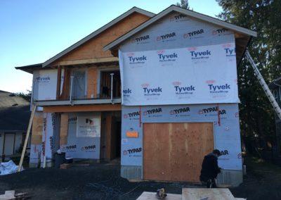 exterior-progress-driftwood-custom-home
