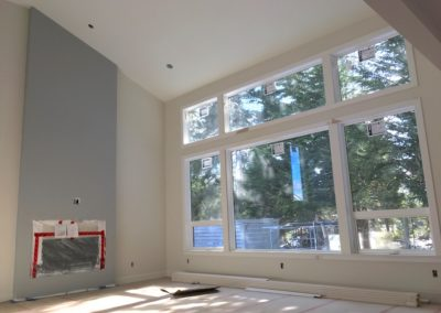 large-living-room-windows-chemainus-home