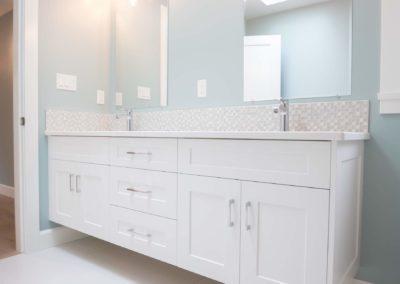 white-bathroom-vanity-driftwood-custom-home